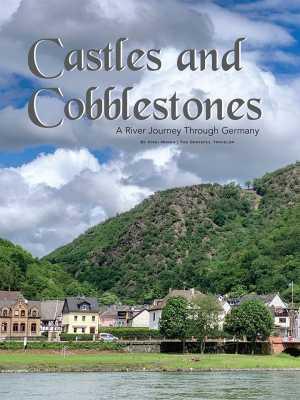 EW – Castles and Cobblestones