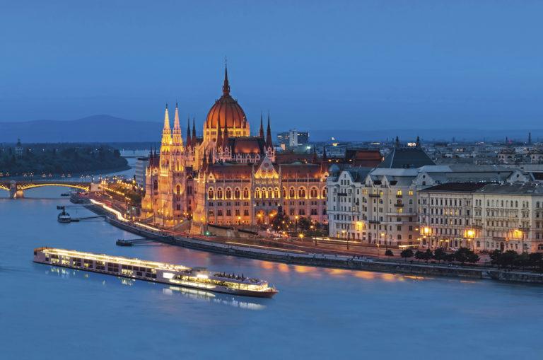 Scenic-Budapest-Opal-Landscape