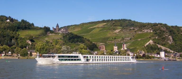 Emerald Sky_Rhine Gorge2
