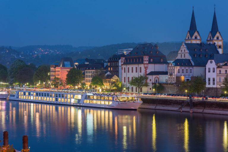 Emerald_Waterways_External_Sky Koblenz
