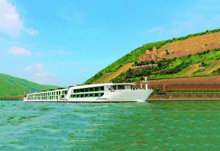 Emerald_Waterways_External_Star
