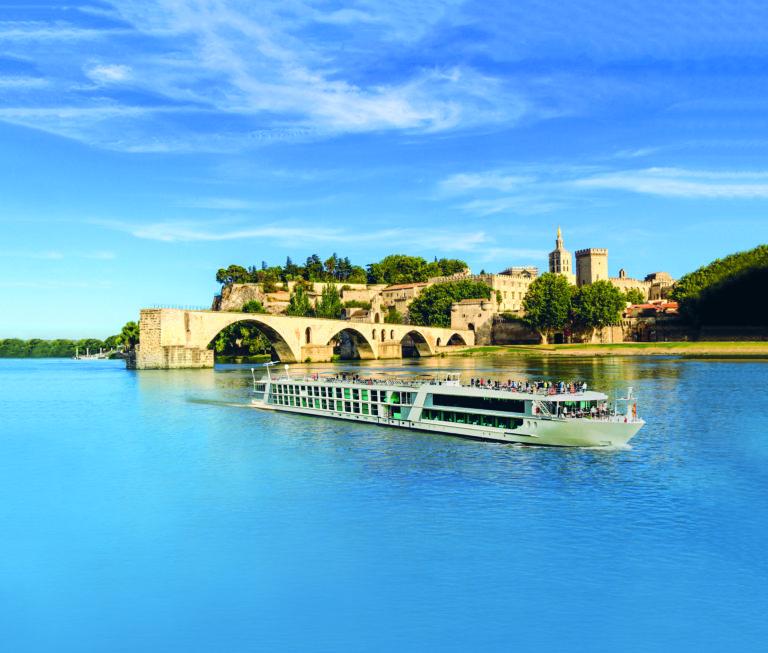 EvergreenTours_Emerald Liberte_Avignon_HR