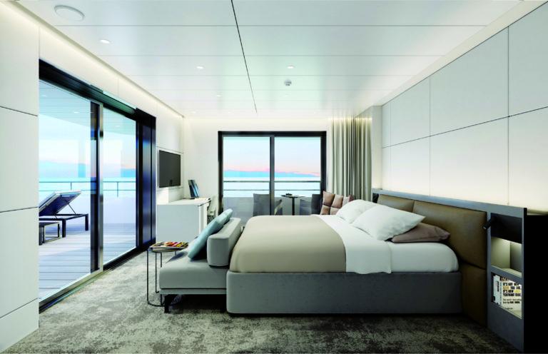 Terrace-Suite-02