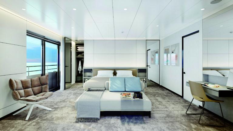 Yacht-Suite-02
