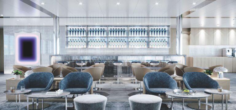 Emerald Azzurra Horizon Bar & Lounge copy