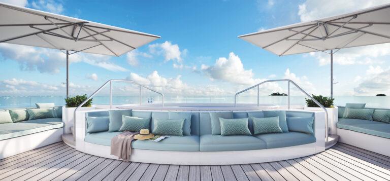 Emerald Azzurra Sky Deck 6 copy